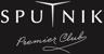 Sputnik Premier Club